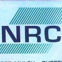 NRC LLC - Natural Rubber Company