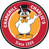 Chargrill Charlie's