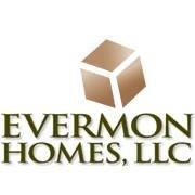Evermon Homes LLC