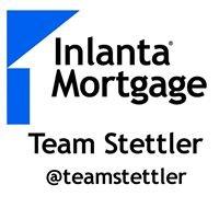 Team Stettler