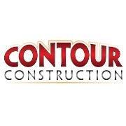 Contour Construction