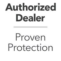 Proven Protection - ADT Authorized Dealer