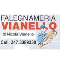 Falegnameria Vianello