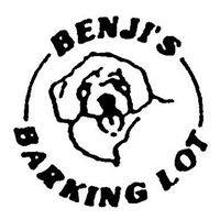 Benji's Barking Lot