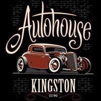 Autohouse Kingston