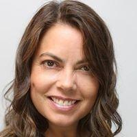 Kristin Woolard - Dominion Lending Centres National Ltd.