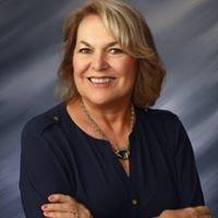 Cynthia Marriott, Realtor