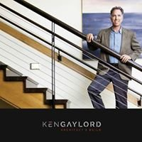 Ken Gaylord Architect-Build