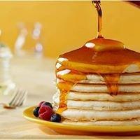 Waffle and Pancake House-Paragould, AR