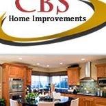 CBS Home Improvements Contractor & Builder