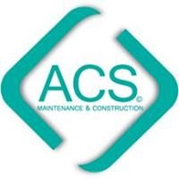 ACS Maintenance and Construction