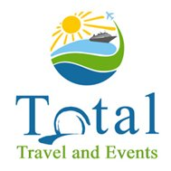 Total Travel & Events
