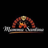 Mamma Santina Pizzeria & Restaurant