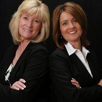 Chico Home Source Team - Cheryl Thompson & Kristina Brogden