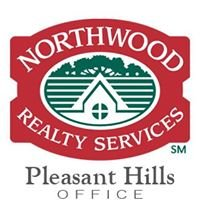 Northwood Realty Services - Pleasant Hills Office
