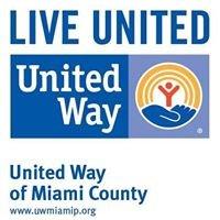 Miami County United Way