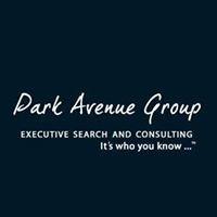 Park Avenue Group