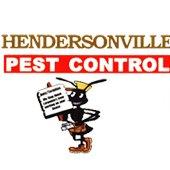 Hendersonville Pest Control