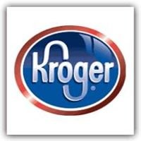 Kroger Food and Pharmacy