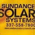 Sundance  Solar Systems, LLC