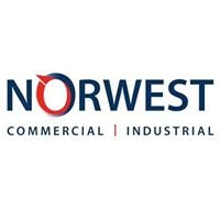 Norwest Commercial Industrial