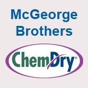 McGeorge Brothers Chem-Dry of Kansas City