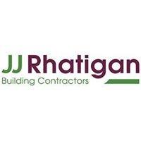 JJ Rhatigan & Company
