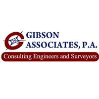 Gibson Associates, P.A.