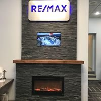 REMAX Central