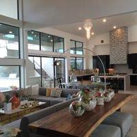 Oscar E Flores Design Studio