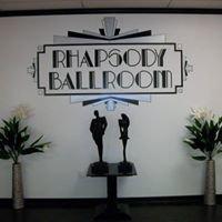 Rhapsody Ballroom