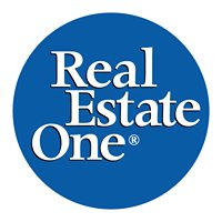 Mark Druckmiller - Real Estate One Customer Care