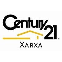 Century 21 Xarxa
