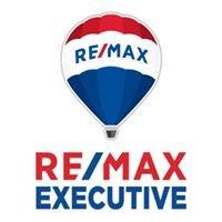 Nicholas Harvey - Real Estate Broker/Realtor