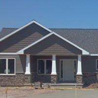 Dan Romenesko Builders, Inc.