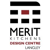 Merit Kitchens Design Centre Langley