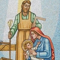 Holy Family Catholic Parish Stow Ohio
