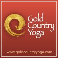 Gold Country Yoga