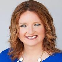 Jennie Zopfi Troutman, Realtor w/Coldwell Banker Pryor Realty