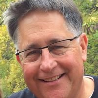 Bob Dean Sells St. Louis Real Estate