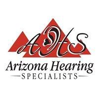 Arizona Hearing Specialists