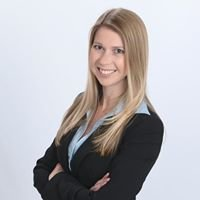 Laura Lawlor at Jack Lawlor Realty Co.