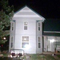S. E. Iowa Home Builders