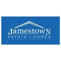 Jamestown Estate Homes