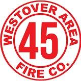 Westover Area Vol. Fire Co.