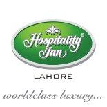 Hospitality Inn - Lahore