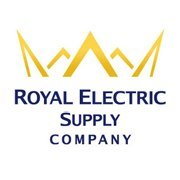 Royal Electric Supply Co