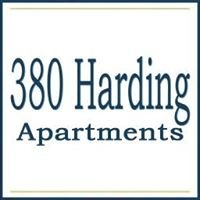 380 Harding Apartments and Townhomes