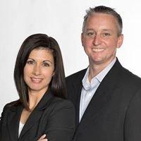 Crystal & Drew-The McGrath Team -Realtors at Coldwell Banker Gundaker
