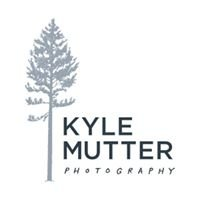 Kyle Mutter Photography